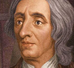 John-Locke-7