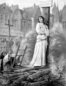 st-joan-of-arc-execution-1431